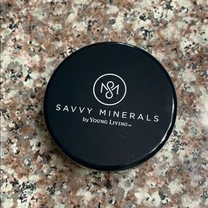 Savvy Minerals Cool #2 Foundation